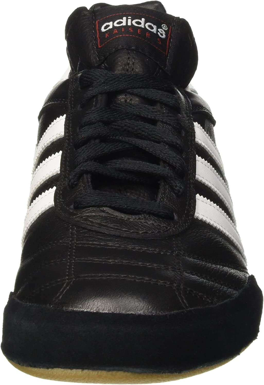 adidas kaiser indoor football shoes
