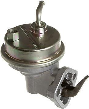 Delphi MF0001 Mechanical Fuel Pump