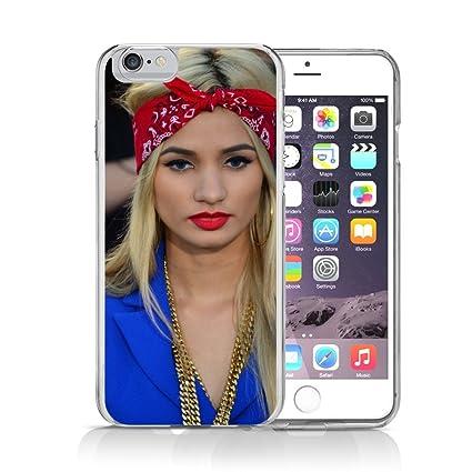 brand new 7c113 d2094 Meniang Jone iPhone 6 plus Cover Case AdofeDelamo Atrl Personal ...