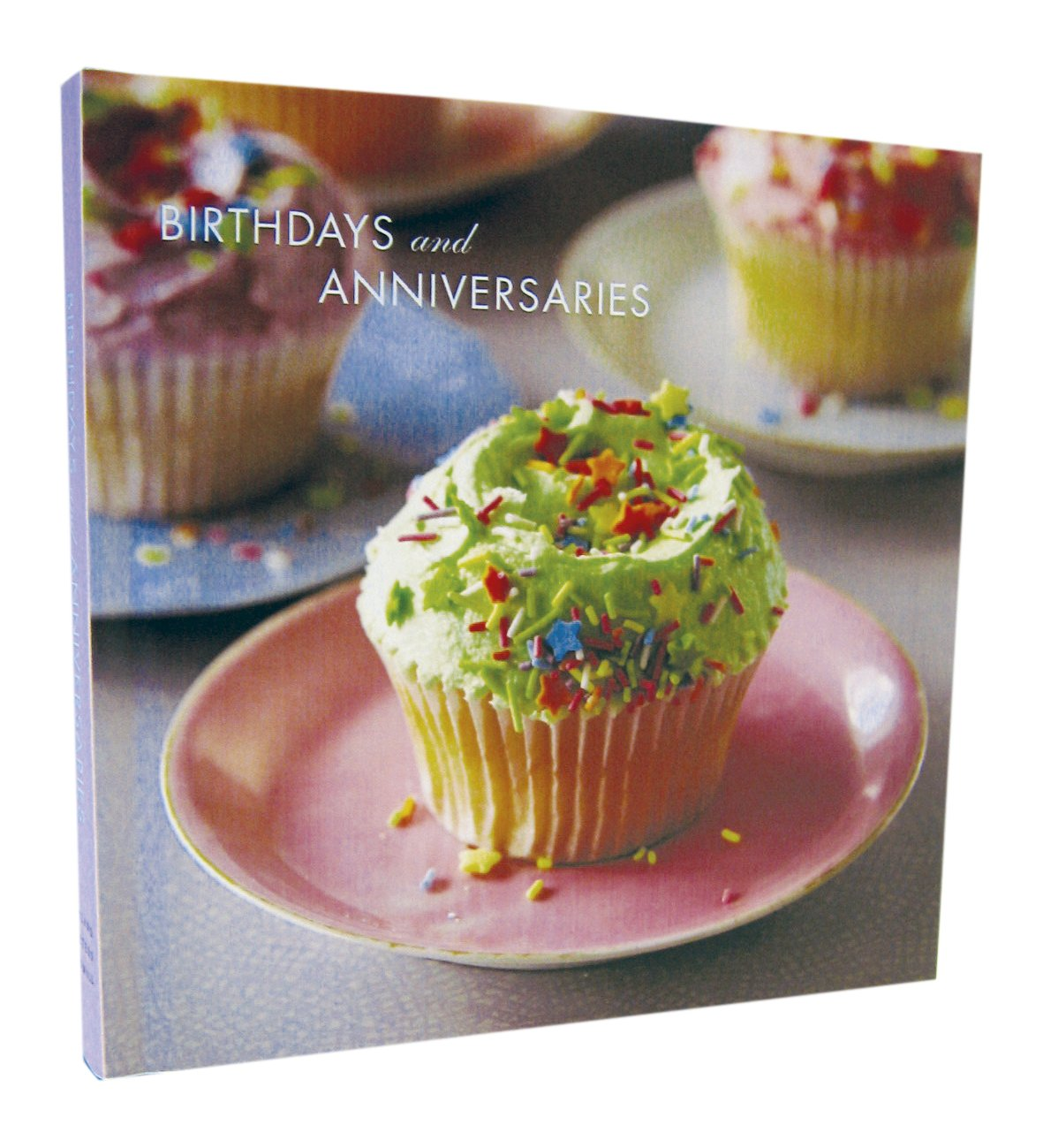 The Hummingbird Bakery Birthday Book pdf epub