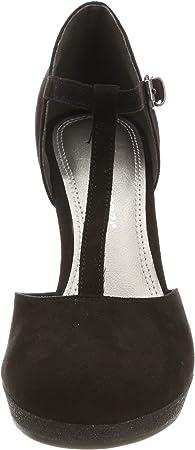 MARCO TOZZI 2-2-24402-22, Zapatos de Tacón para Mujer