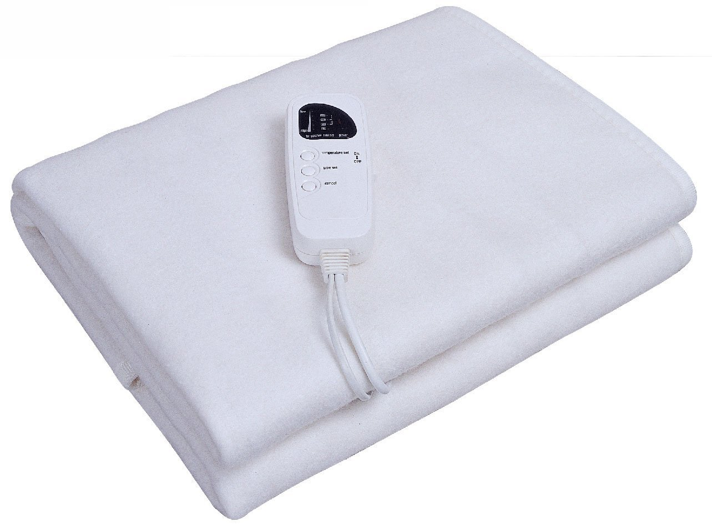 Therapist's Choice® Standard Massage Table Warmer, 12 Foot Power Cord