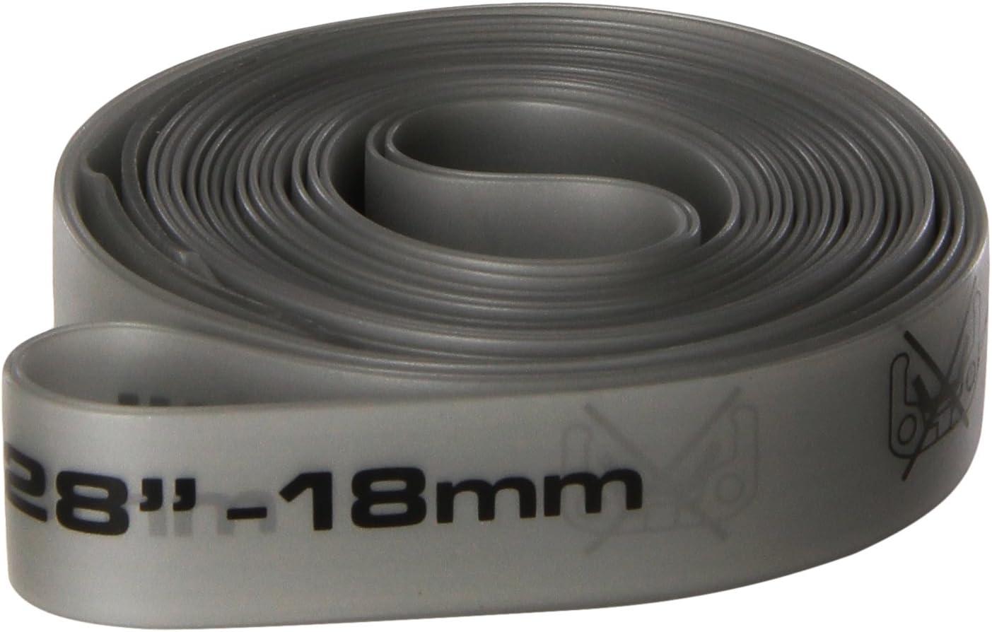 Zefal Soft PVC Rim Tape Rim Tape Zefal Pvc 22mm 26in Rd