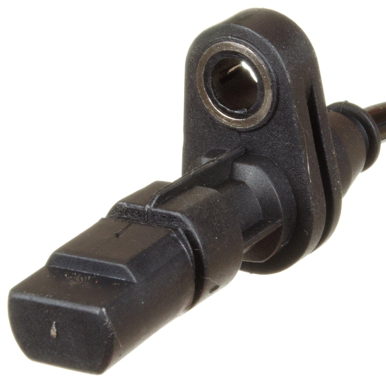 Holstein Parts  2ABS0041 ABS Speed Sensor