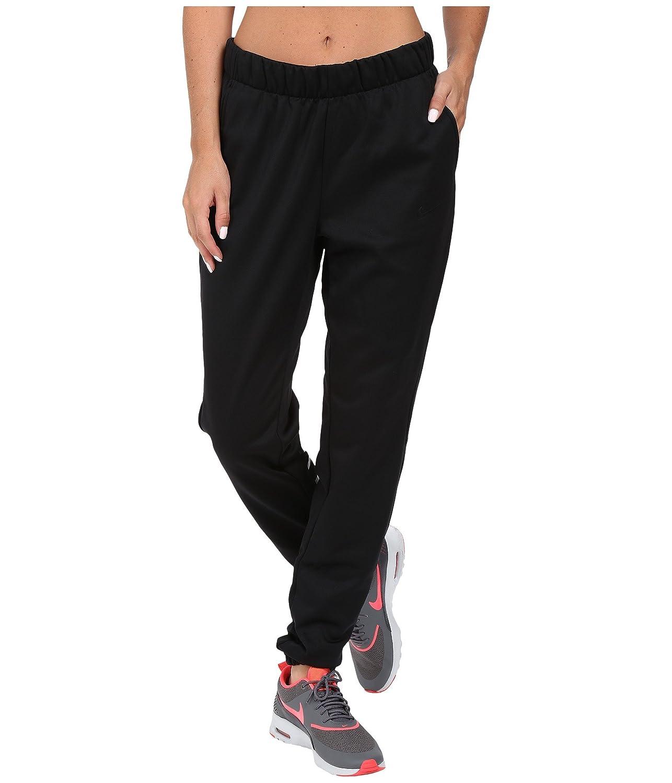 ba6533345a942 Amazon.com: Nike Women's Therma Training Pant: Clothing