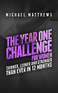 Beyond Bigger Leaner Stronger Epub