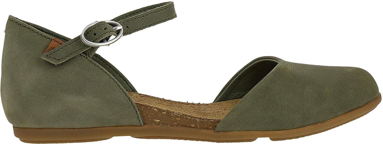 El Naturalista Nd54 Pleasant Stella, Sandali con Cinturino Cinturino Cinturino alla Caviglia Donna | Del Nuovo Di Arrivo  790af0