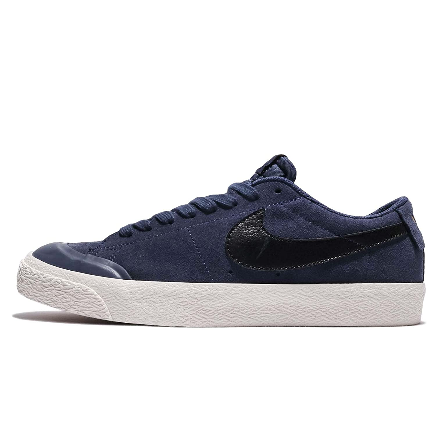 sneakers for cheap 311db efa4b Amazon.com  NIKE SB Blazer Zoom Low XT Mens Skateboarding-Shoes 864348   Fashion Sneakers