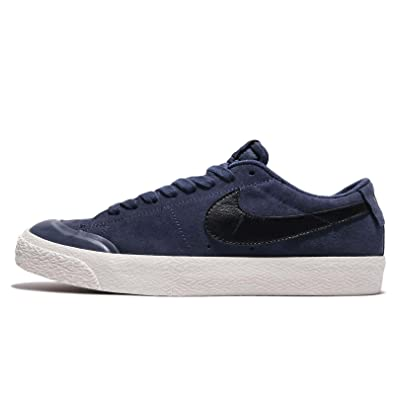 huge discount fe51f b007f Nike SB Blazer Zoom Low XT