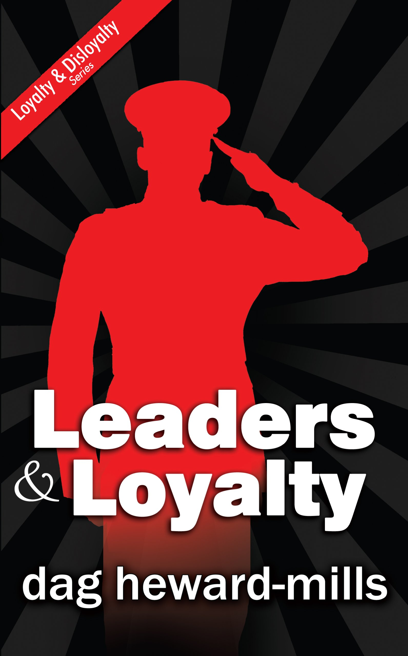 Download Leaders and Loyalty ebook