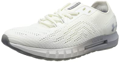 Gym Shoes With TechnologyFast Armour Men's And Sonic Breathable Under Men TrainersJogging Drying Running For Hovr 2 WHY29EDI