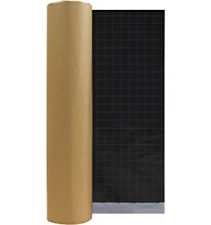 Relativ Resitrix SK W Full Bond (1000mm x 10m): Amazon.de: Baumarkt LJ92