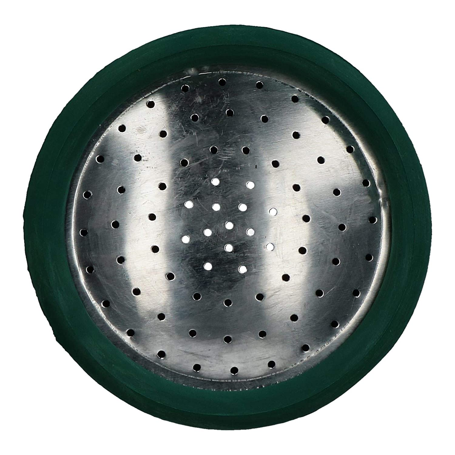 AB Tools-Toolzone Water Can Head Rose Garden Plants Round Sprinkler Plastic Rain Effect Holes