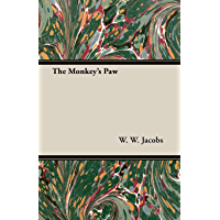 The Monkey's Paw (English Edition)