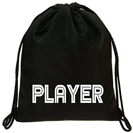 Bolsas de cuerdas de gimnasia con cordón mochila Bolsas de ...
