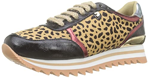 Gioseppo shoes Basse 48916 Amazon Sneakers 35L4cARqj