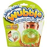 NSI Tiny Wubble - Green