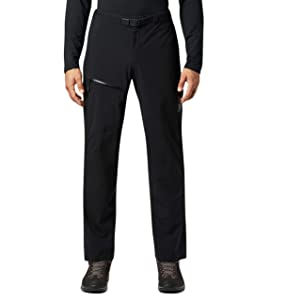 Mountain Hardwear Stretch Ozonic Pants