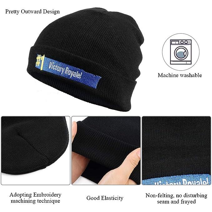 5b9b0af3f90 Pulchra Knitted Hat Warm Wool Winter Cap