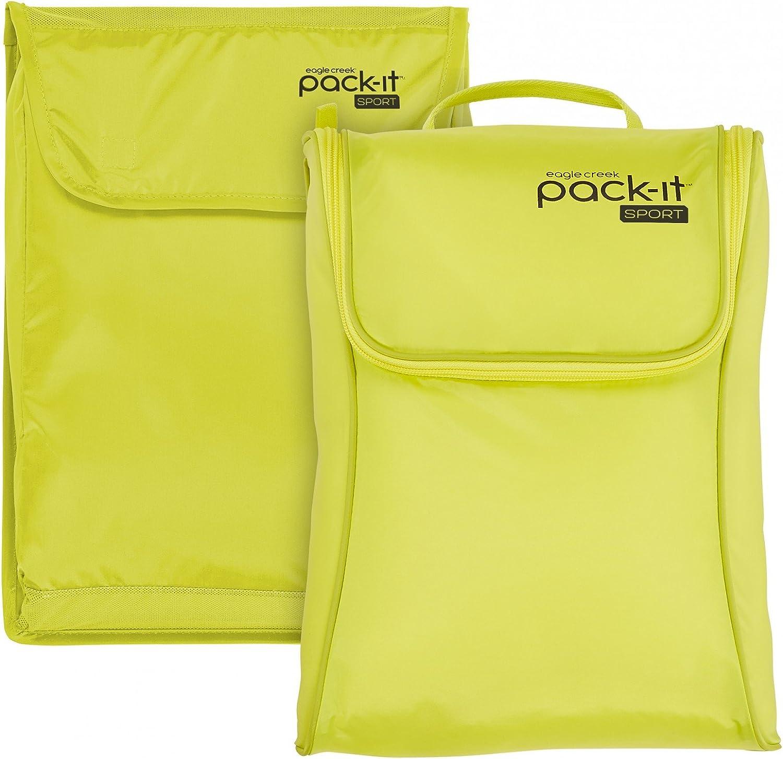 EAGLE CREEK PACK IT SPORT CORE SET (STROBE): Amazon.es: Deportes y ...