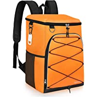 Seehonor 45 Cans Insulated Cooler Backpack
