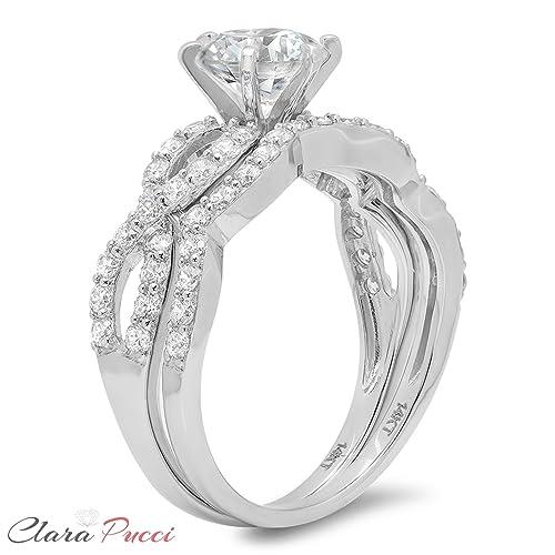 Clara Pucci PV|RINGS-B1|133 product image 11