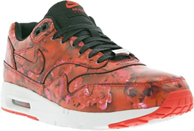 Nike WMNS Air Max 1 Ultra LOTC QS