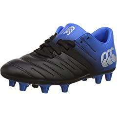 100% authentic fc6dd 5b4d9 Chaussures - Rugby  Sports et Loisirs  Amazon.fr