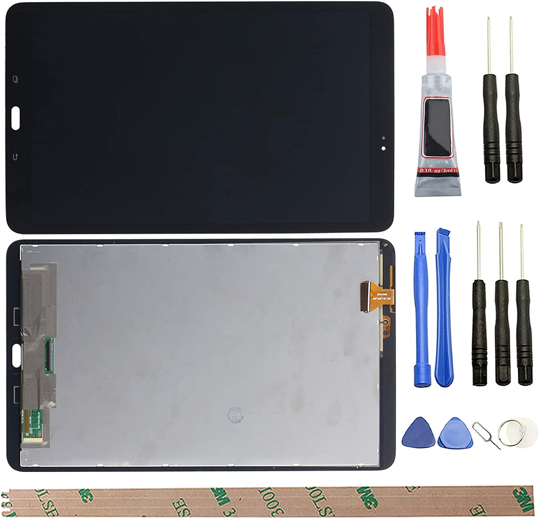 LCD Display Touch Galaxy Tab A 10.1 2016 T580 SM-T580 T585