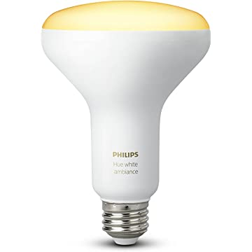 buy Philips Hue Ambiance