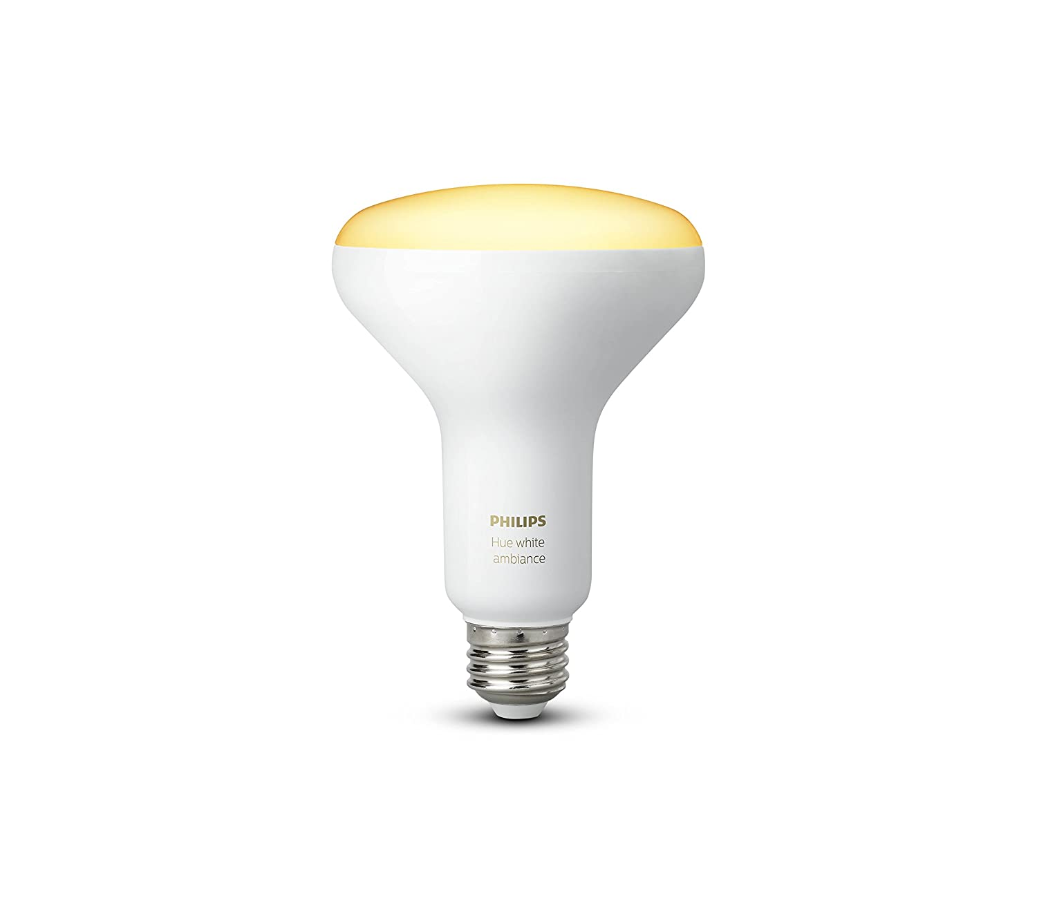 Flood Amp Security Lights Online Shopping For Clothing