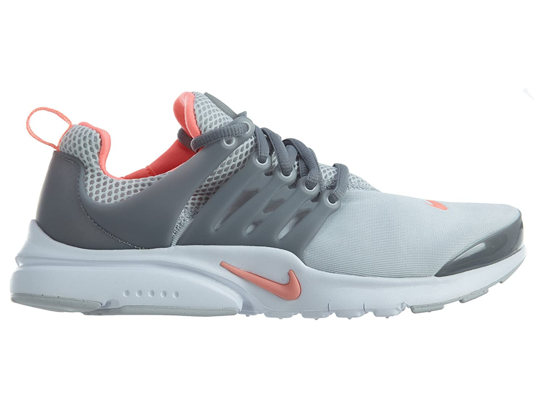 Presto GS Youth Kids Running Shoe Nike