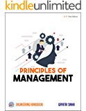 Principles of Management Engineering Handbook