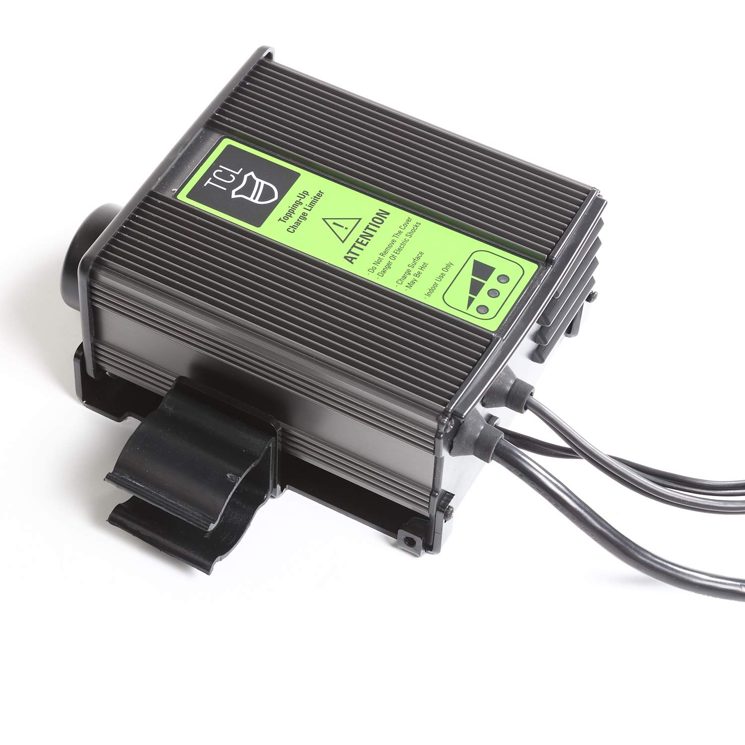 Replacement On Board Charger for CT40/CT70 Automatic Scrubbers