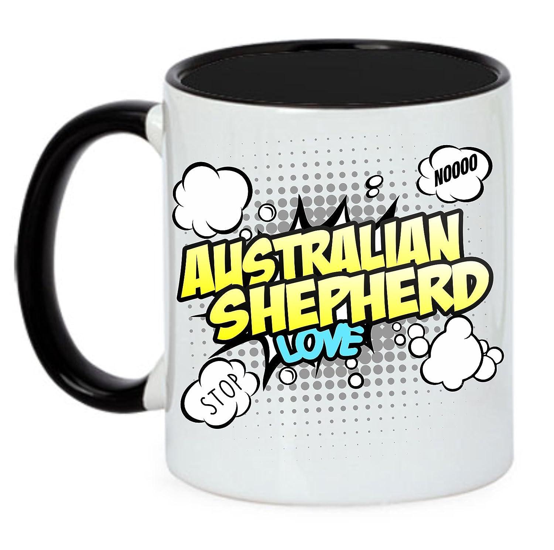 Ziemlich Deutsch Küchengeräte Australien Ideen - Küchen Design Ideen ...