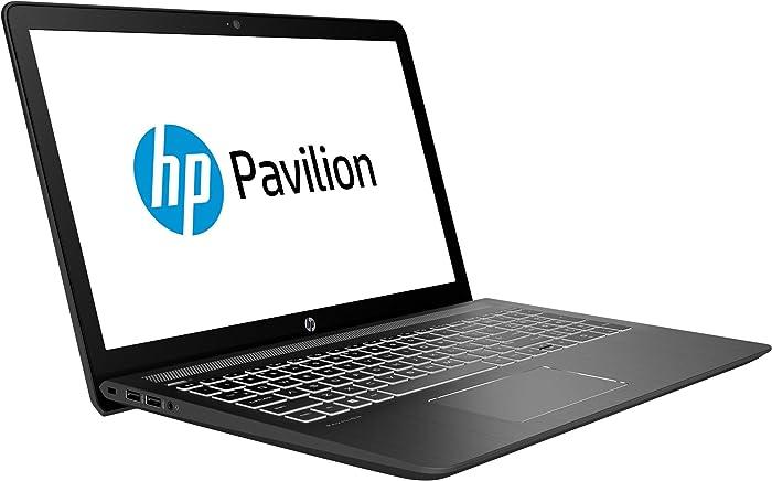 Top 10 Hp Envy 17 Laptop New