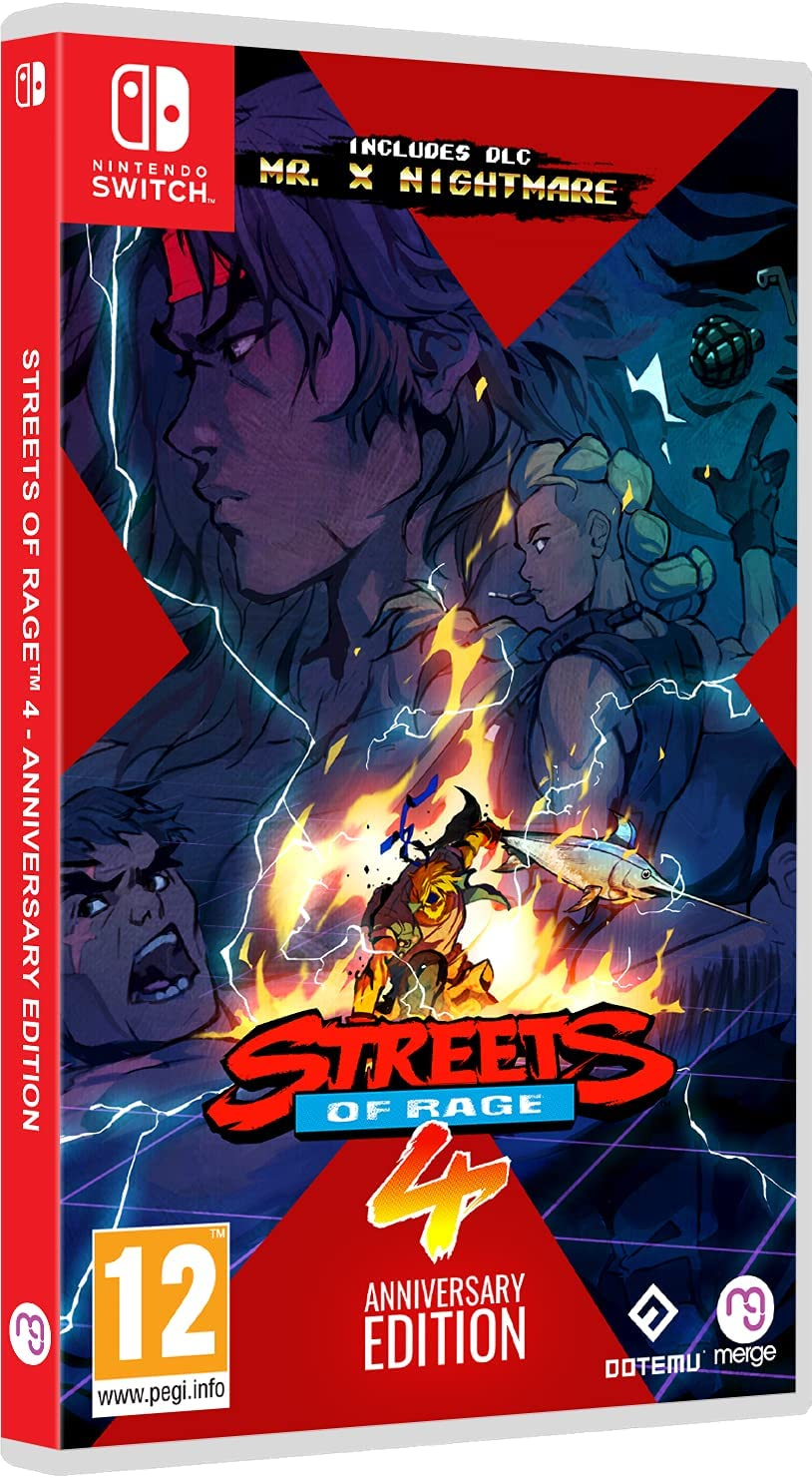 streets of rage 4 - Page 3 71zaHxOQwZS._AC_SL1482_