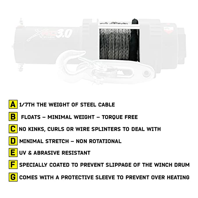 Fancy Kink Wire Rope Inspection Photos - Electrical Circuit Diagram ...