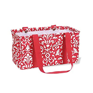 f31962f47d34 Image Unavailable. Image not available for. Color  Thirty-One Medium  Utility Tote ...