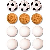Garlando Funda Protectora Futbolín Azul: Amazon.es: Juguetes y juegos