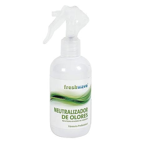 HUMYDRY - Neutralizador de olores freshwave® Spray 250ml