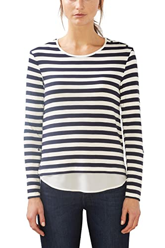 ESPRIT Collection, Camisa para Mujer
