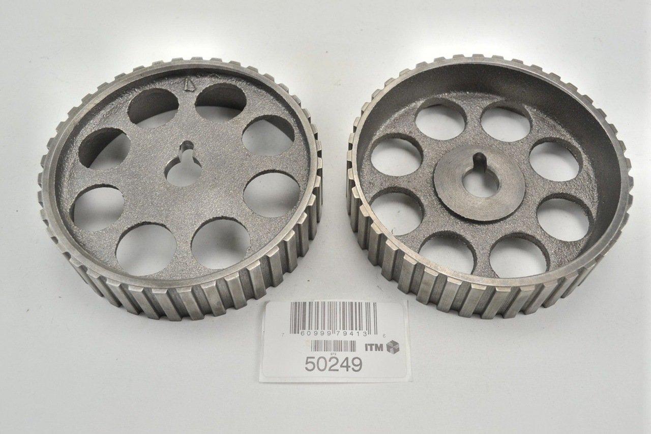 TrollMaster 3005.5253 TM-MG1 Servo Motor