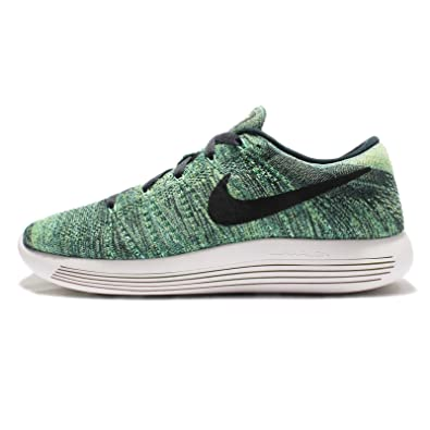 0658fbb0cd3b Image Unavailable. Image not available for. Color  Nike Men s Lunarepic Low  Flyknit