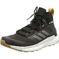 adidas Terrex Free Hiker Primeblue, Zapatillas para Carreras de montaña Hombre