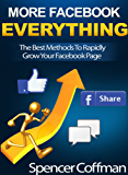 The Best Methods To Rapidly Grow Your Facebook Page