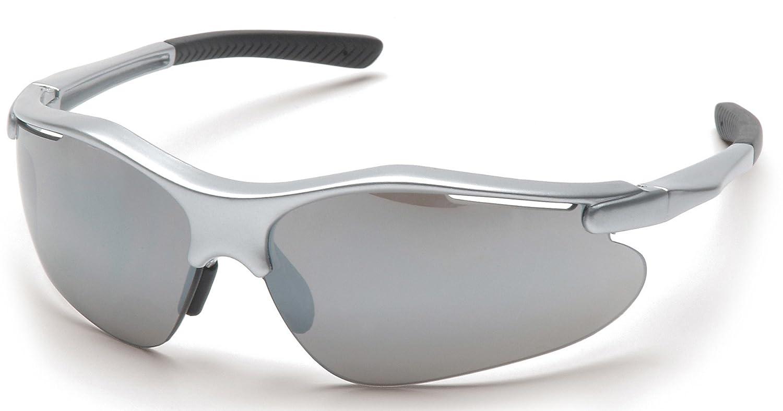 クラインツール60049 Protective Eyewear B00093DZOG エスプレッソレンズ/ブラックフレーム