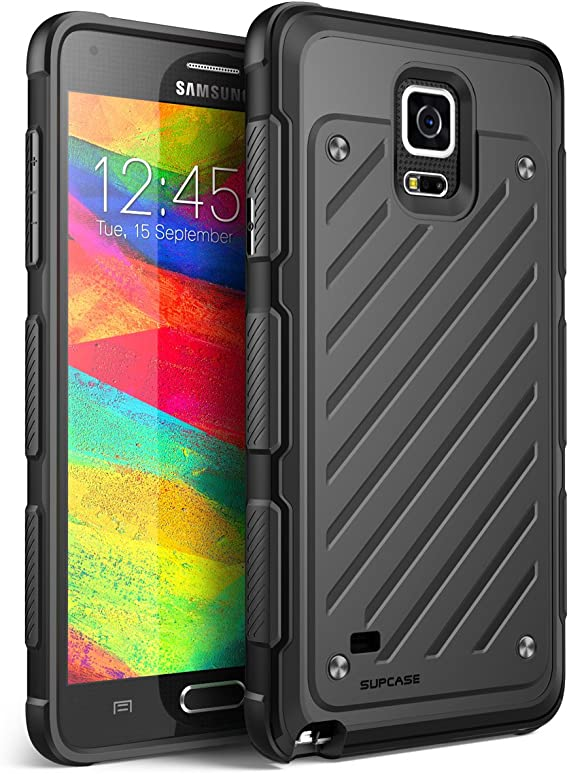 Buy Samsung Galaxy Note 4 Case SUPCASE