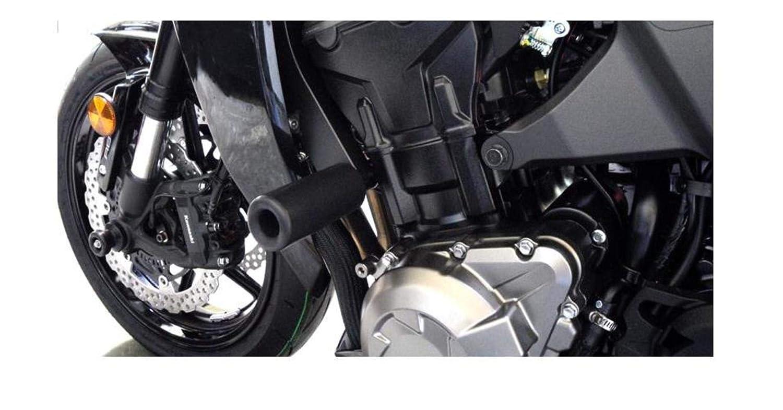 WSM Piston Kit For Kawasaki X2 650 1986-1995 1mm Over