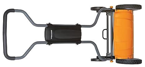 rear engine riding lawn mower reviews - Smart Appliances